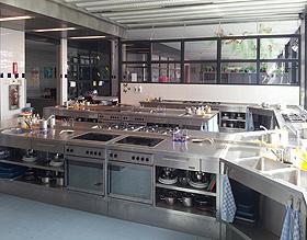 Keukens nijkerk